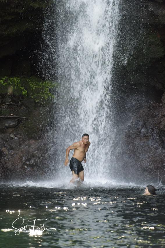 Samoa 18 (57 of 80)