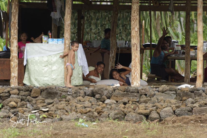 Samoa 18 (12 of 80)