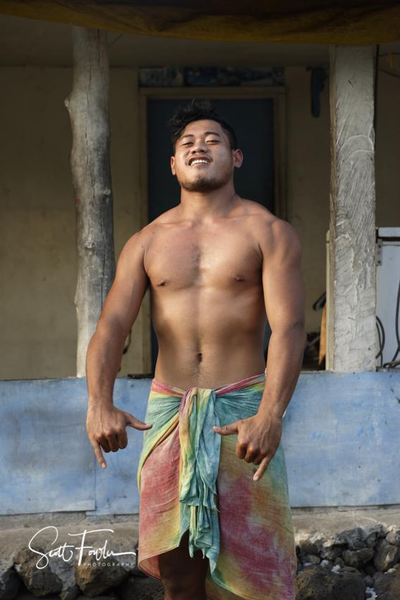 Samoa 18 (38 of 80)
