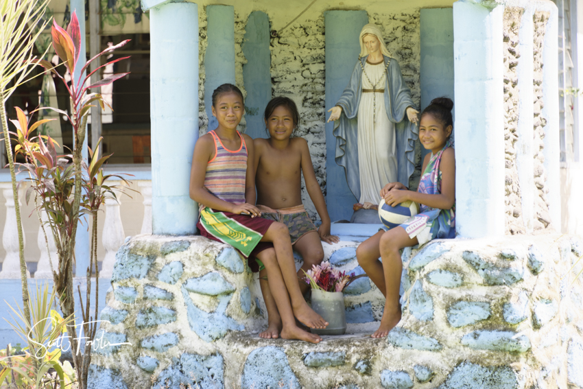 Samoa 18 (20 of 80)