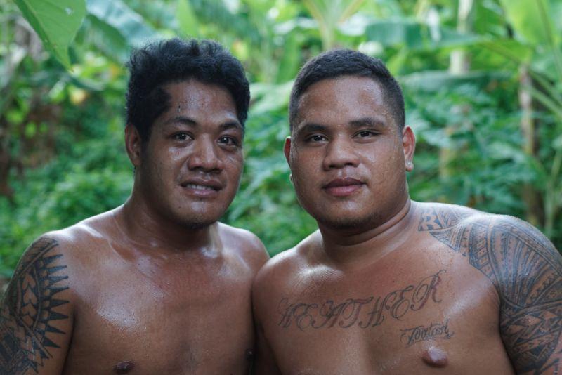 Samoa-48