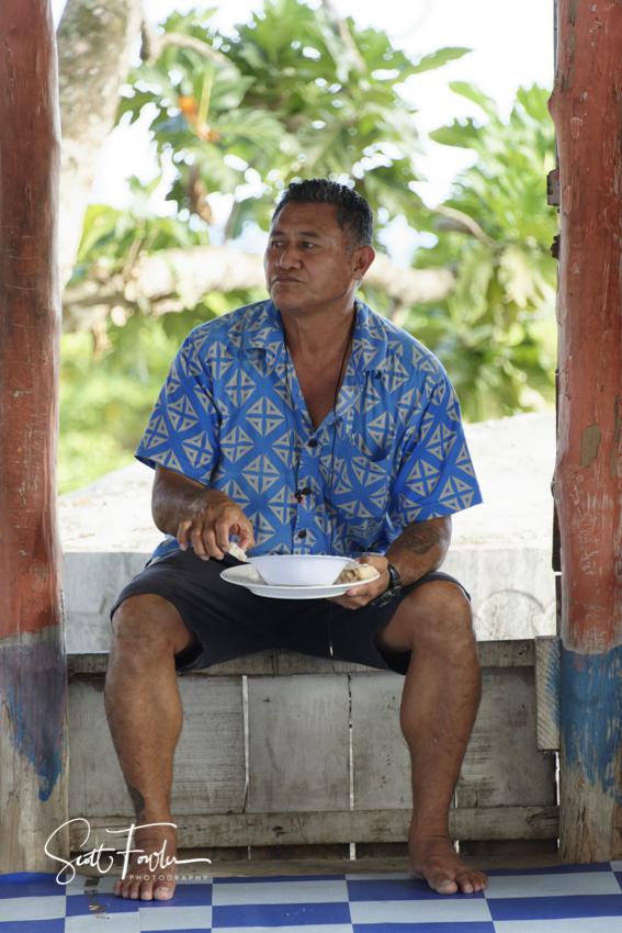 Samoa 18 (34 of 80)