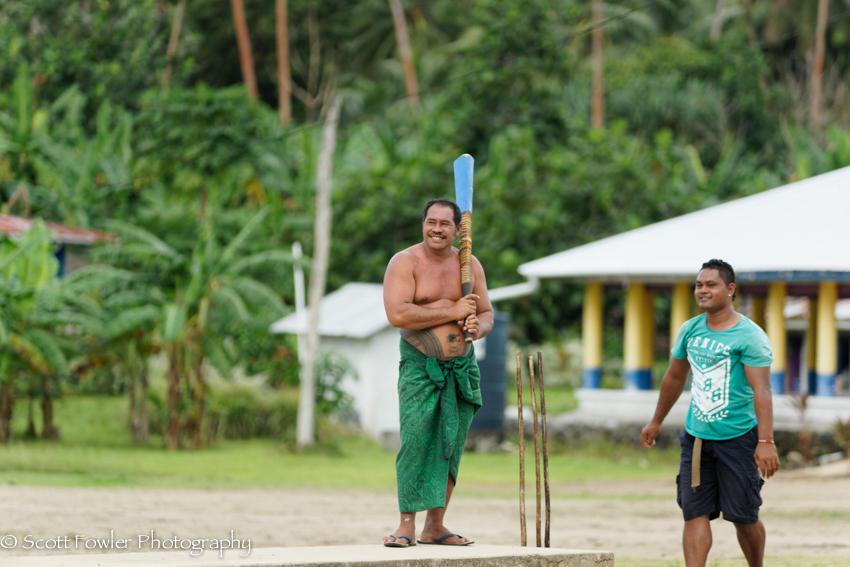 Samoa-29