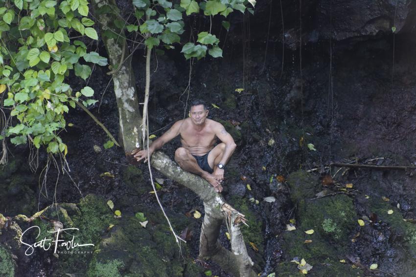 Samoa 18 (58 of 80)
