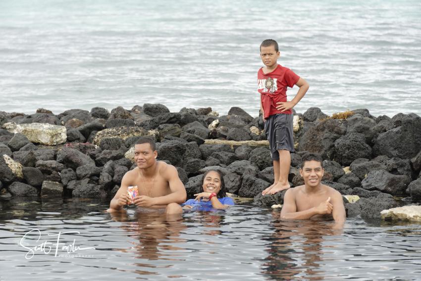 Samoa 18 (17 of 80)