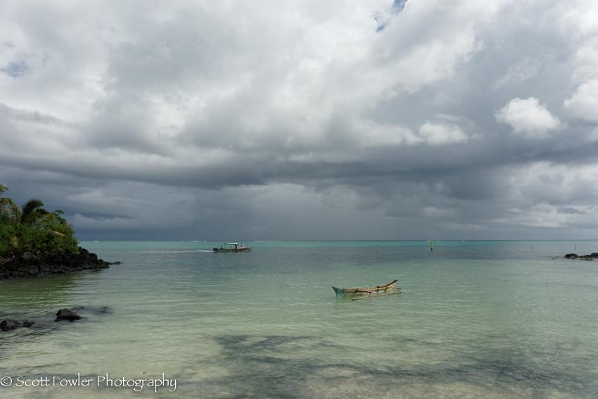 Samoa-26
