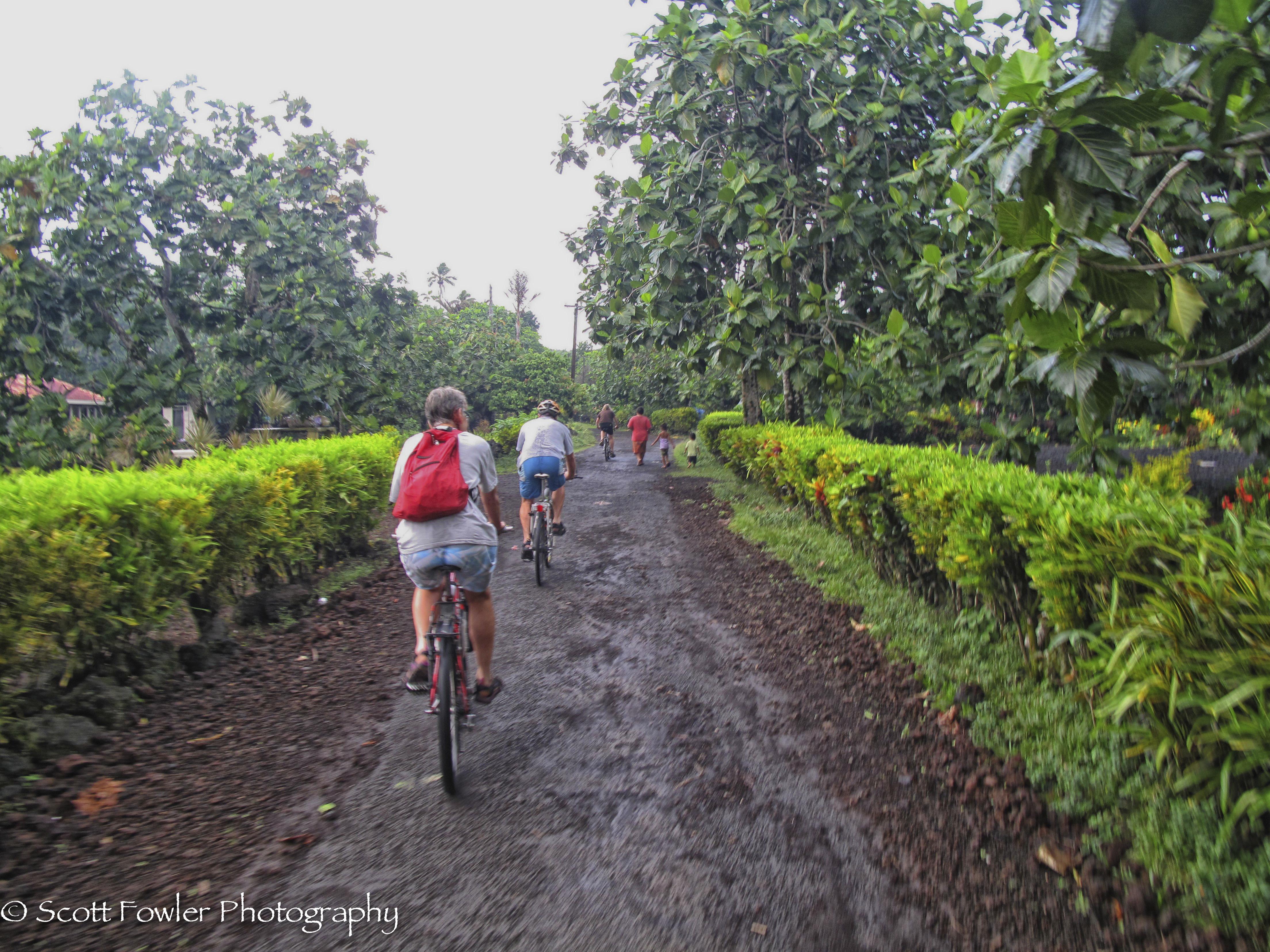 Samoa cycling-5