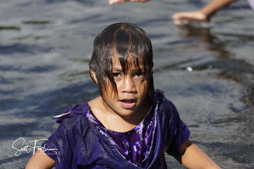 Samoa 18 (24 of 80)
