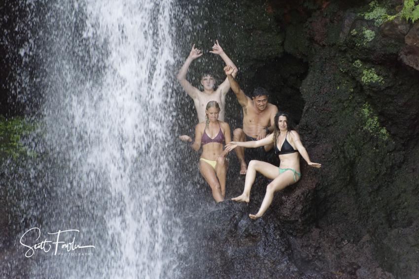 Samoa 18 (53 of 80)