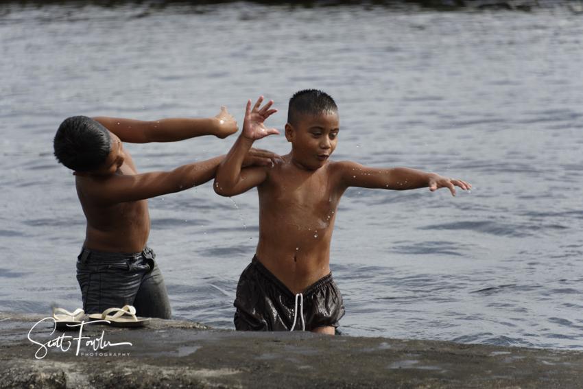 Samoa 18 (15 of 80)