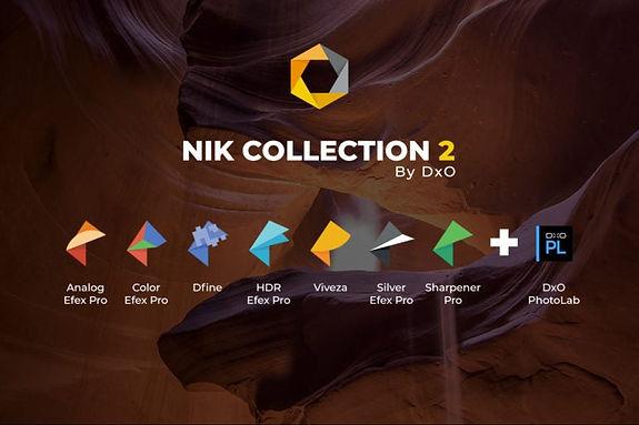 Nik-collection-2-plugins-770x513.jpg