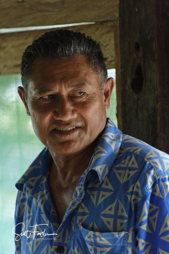 Samoa 18 (29 of 80)