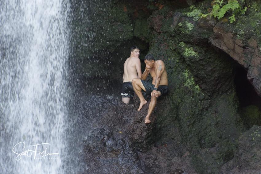 Samoa 18 (48 of 80)