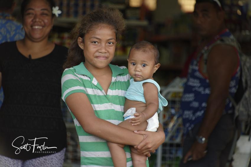Samoa 18 (2 of 80)