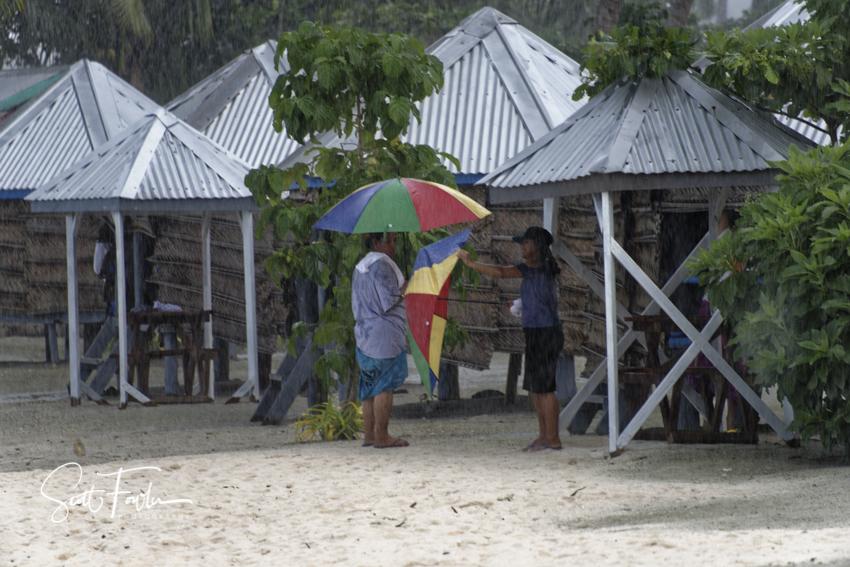 Samoa 18 (65 of 80)