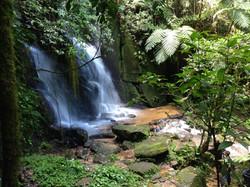 Cachoeira Belchior