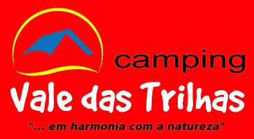 Cartão_Vale_das_Trilhas_-_sem_endereço.p