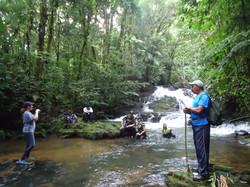 Water_Trekking_02042017 (12)
