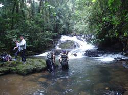 Water_Trekking_02042017 (11)