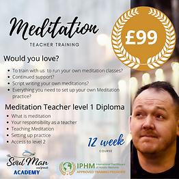 Copy of Copy of Meditation Teacher.png