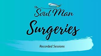 Copy of The Soul Man Surgery designs GV.