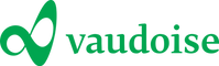 Logo_Vaudoise.png