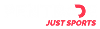 Pentrade Logo.png