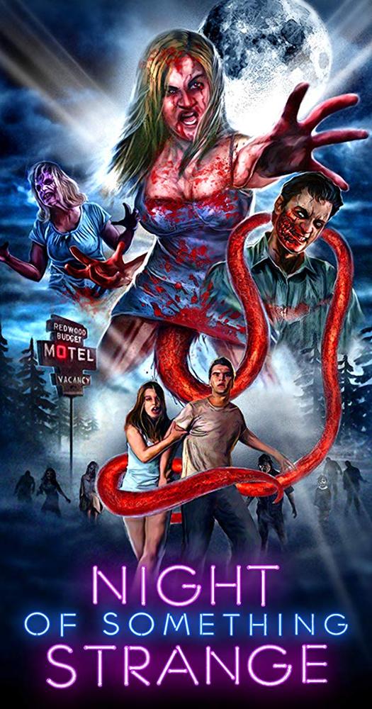 maze runner 2 full movie download in hindi hd 480p