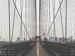 Broklyn橋