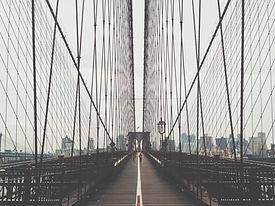 Broklyn Brücke