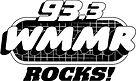 WMMR_Logo.jpg