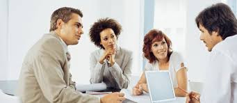 Brain Food... 4 Characteristics the Most Loved Managers Have in Common