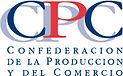 Logo-CPC-alta-02.jpg