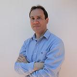 Foto perfil Carlos Aguilera.jpg