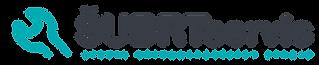 ŠUBRTservis logo