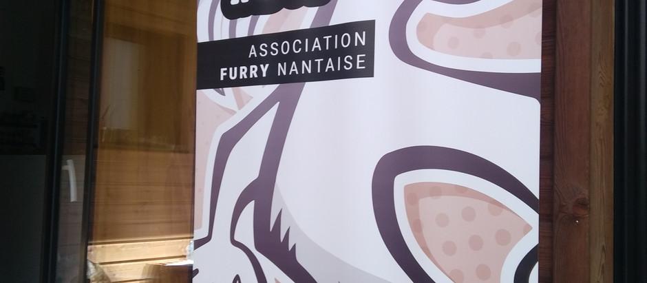 Première rencontre avec le Fur'West