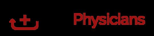 shift physicians