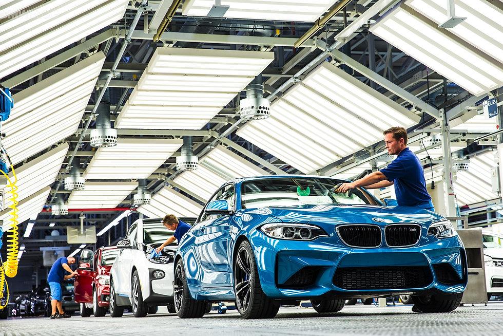 BMW-M2-production-Leipzig-03.jpg