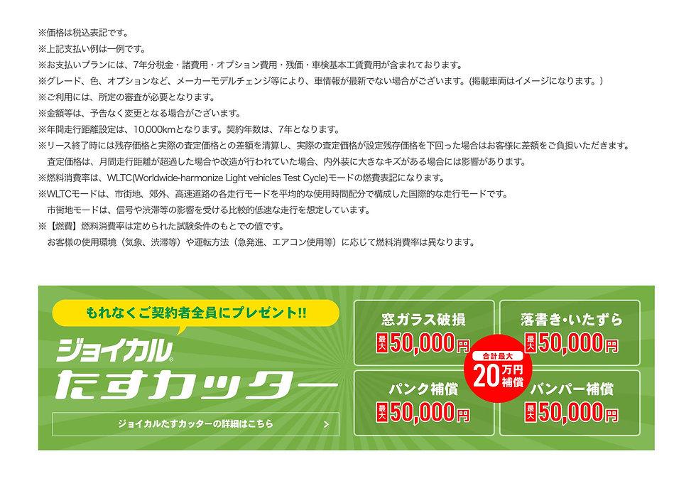 joycal_lineup05.jpg