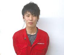 matsumora0011.jpg