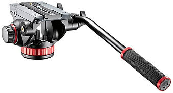 Manfrotto Head.jpg