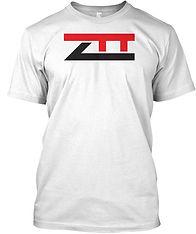 White%20Shirt_edited.jpg