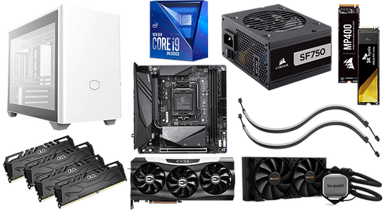 Home Editing PC Parts 1.png