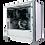 Thumbnail: Budget 4000D Gaming PC (Intel i3 9100 + GTX 960)