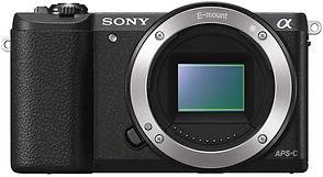 Sony A5100.jpg