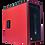 Thumbnail: Budget HP Red/Black Gaming PC (Intel Core i5 6500 + GTX 1050 Ti)
