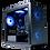 Thumbnail: Budget Q300L APU Gaming PC (Ryzen 3 3200G)