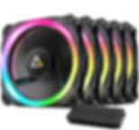 RGB Fans.jpg