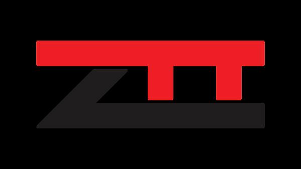 ZTT_Red-Black.png