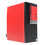 Thumbnail: Budget Dell Red/Black Gaming PC (Intel Core i5 6500 + GTX 1050 2GB)